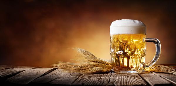 Brassage de la biere